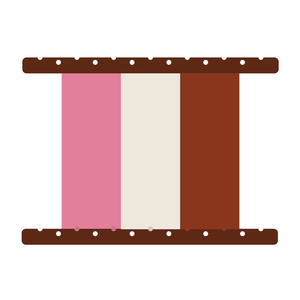 I-is-for-Icecream-Sandwich-SQ.png