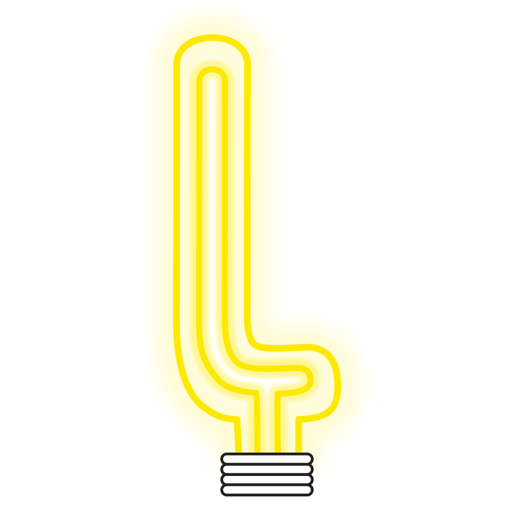 L-is-for-Lightbulb-SQ.png