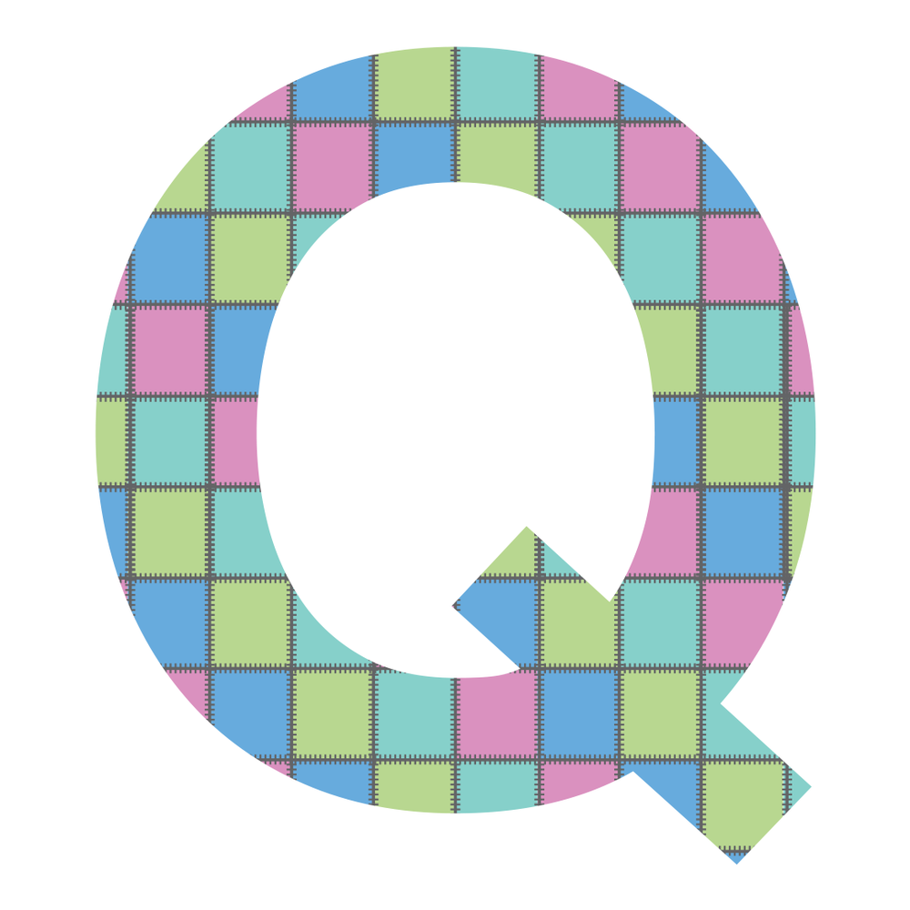 Q-is-for-Quilt-SQ.png