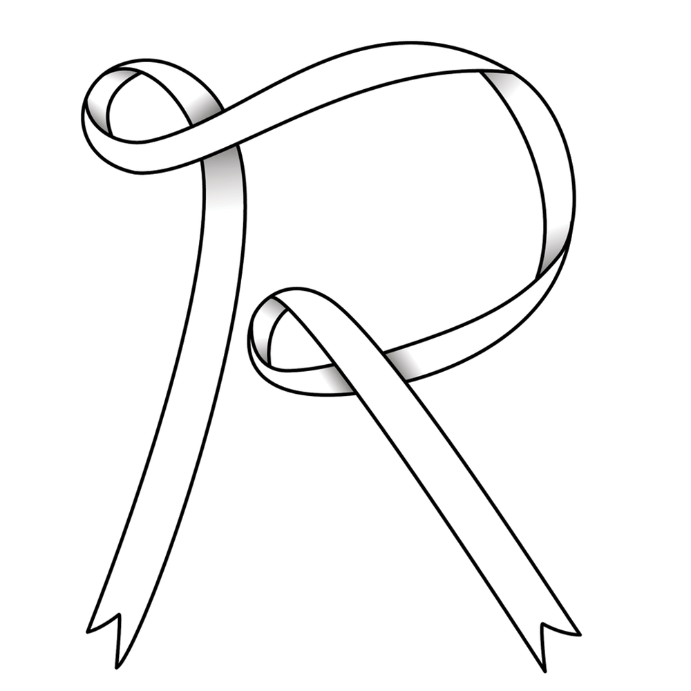 R-is-for-ribbon-SQ.png