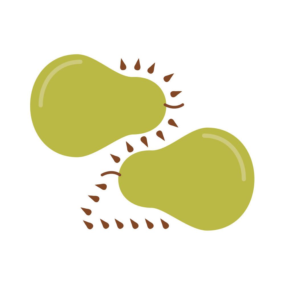 2 is for pair of pears.jpg