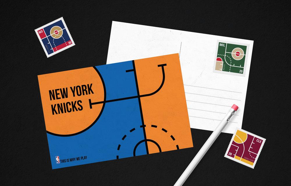 postcard-w-stamps.jpg