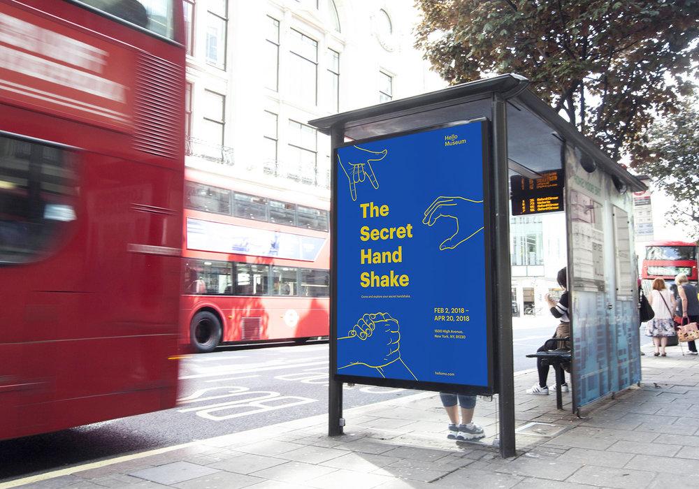 billboard-poster.jpg