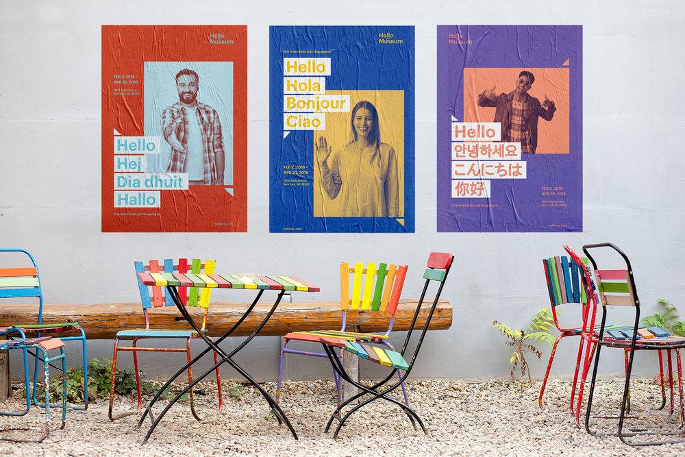 language-posters.jpg
