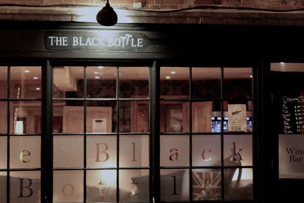 blackbottle1.jpg