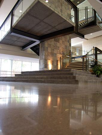 concrete-stain-4-lg.jpg
