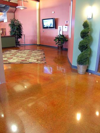 concrete-stain-11-lg.jpg