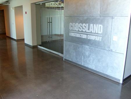 concrete-stain-14-lg.jpg