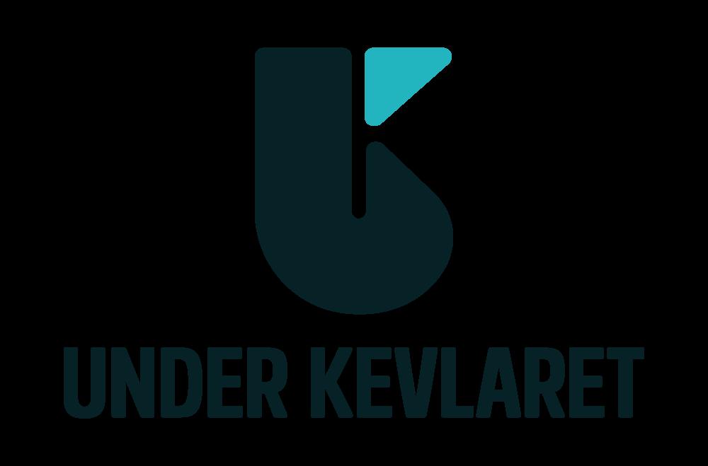 under-kevlaret-horizontal-rgb.png