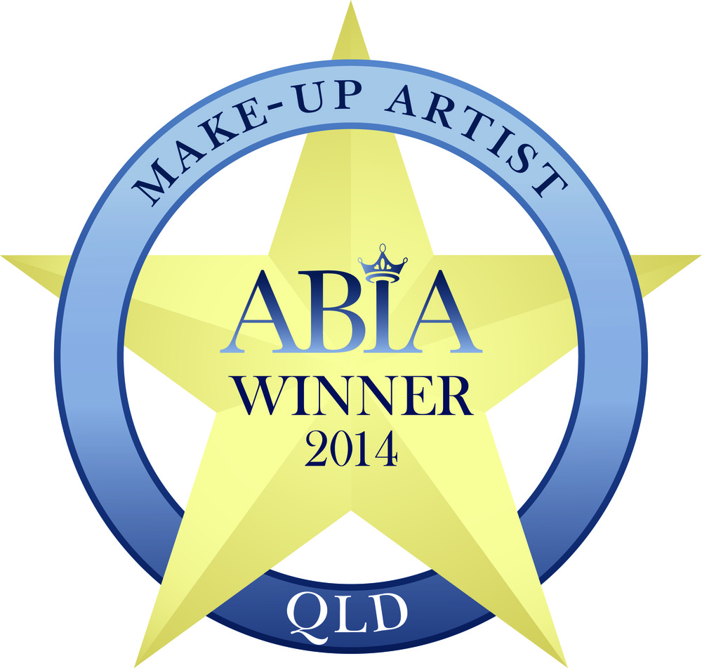 ABIA_Print_Winner_MakeupArtist14
