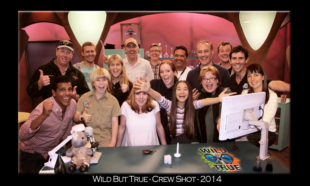 WBT_Crew21.jpeg