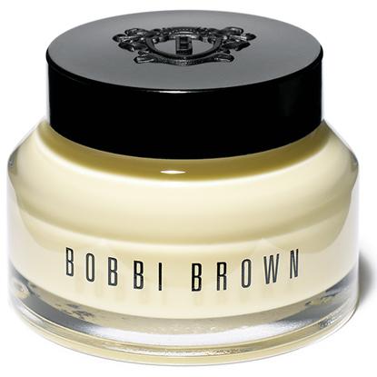 Bobby brown primer.jpg