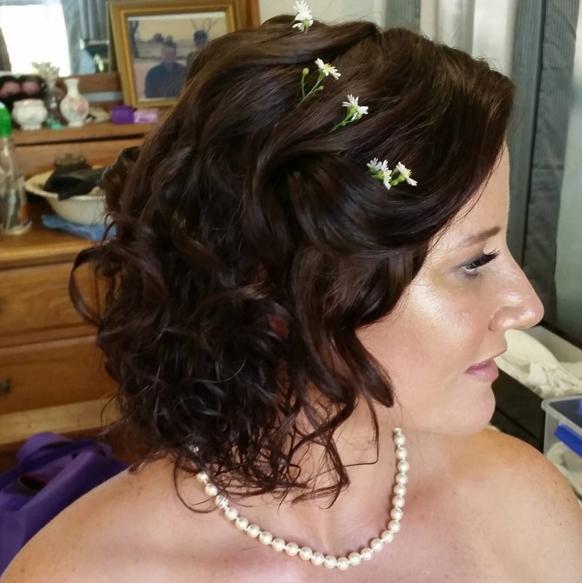 Wedding SA.jpg