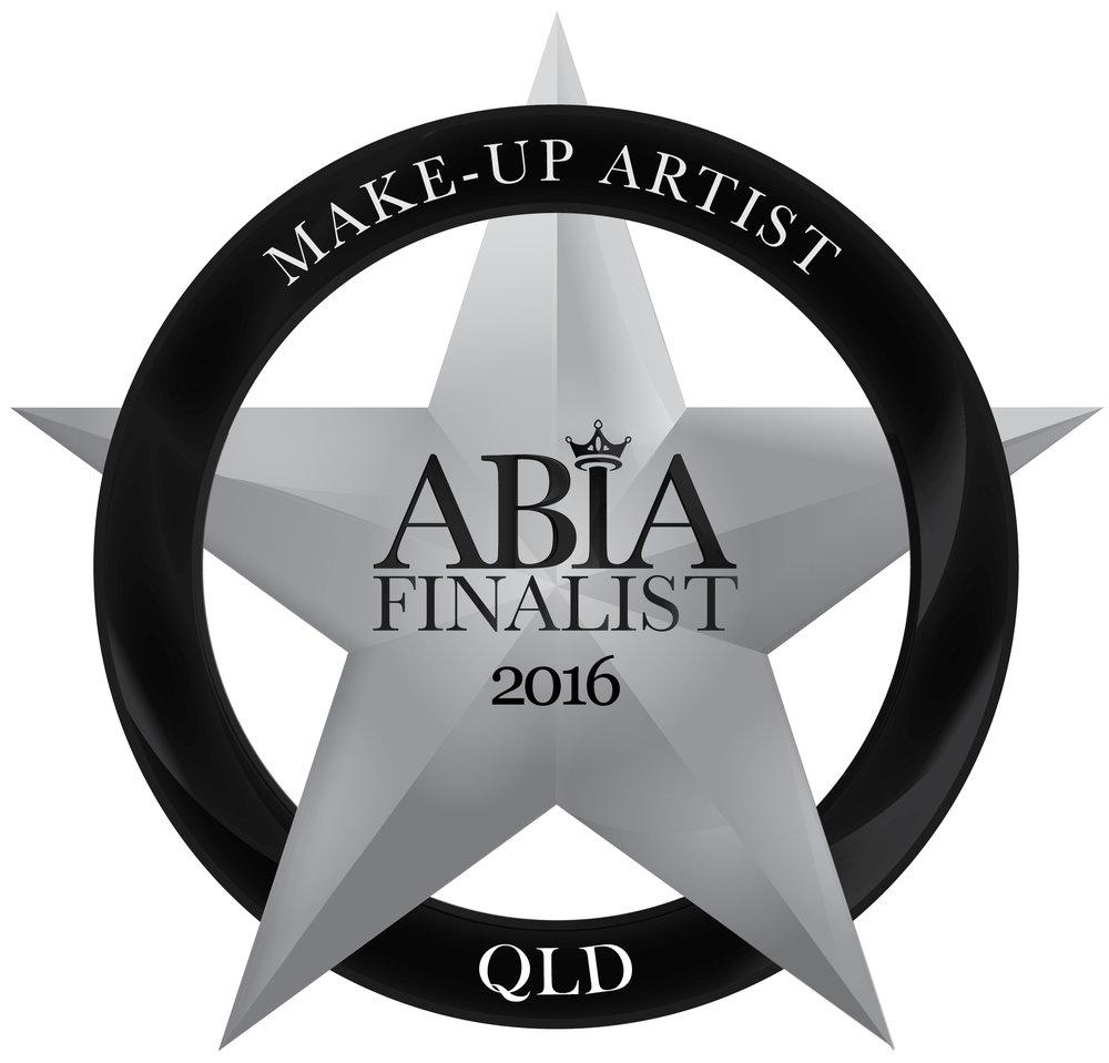 Makeup 2016_FINALIST.jpg