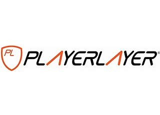 Player-Layer.jpg