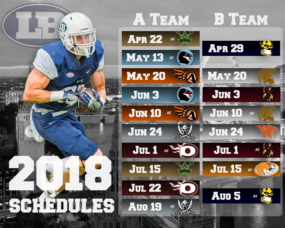 2018 Blitz Schedule FINAL.jpg