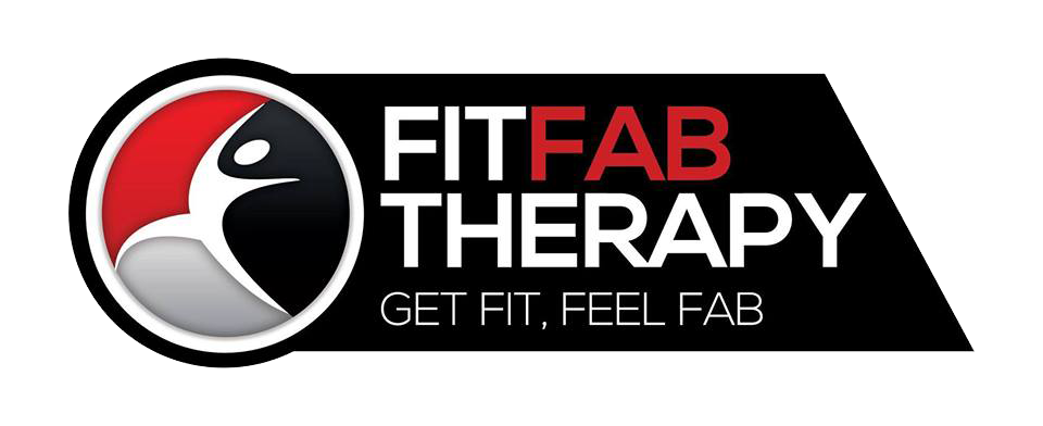 FITFABLOGO.png