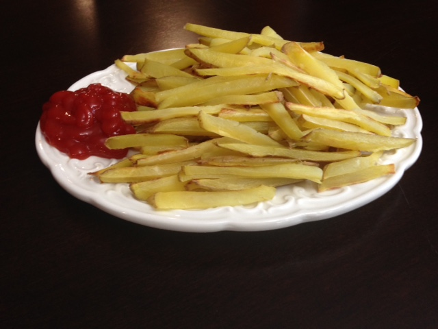 chapter 2 fries and catsup.jpg
