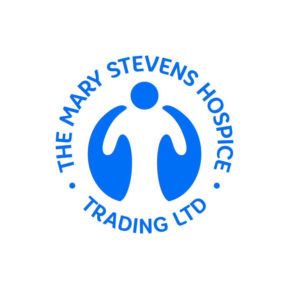 MSH trading logo_mini_CMYK.jpg.jpg