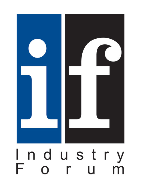IF-logo-large-secondary.png