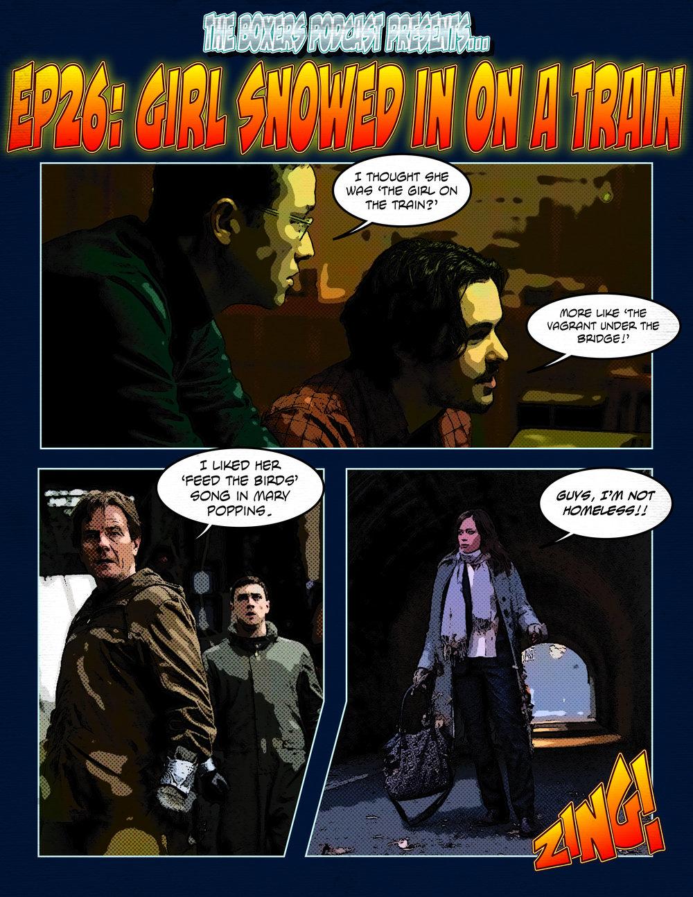 E26 Comic.jpg