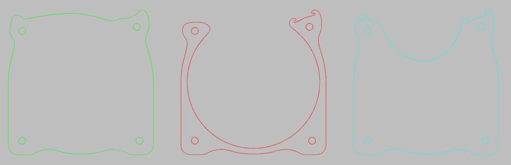 SMD holder parts.PNG