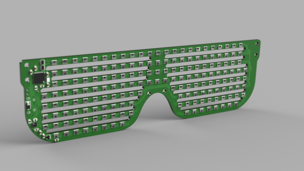 Glasses_green.png