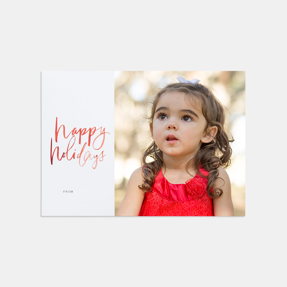 54-holiday-card-main01-happy-holidays-script_2x copy.png