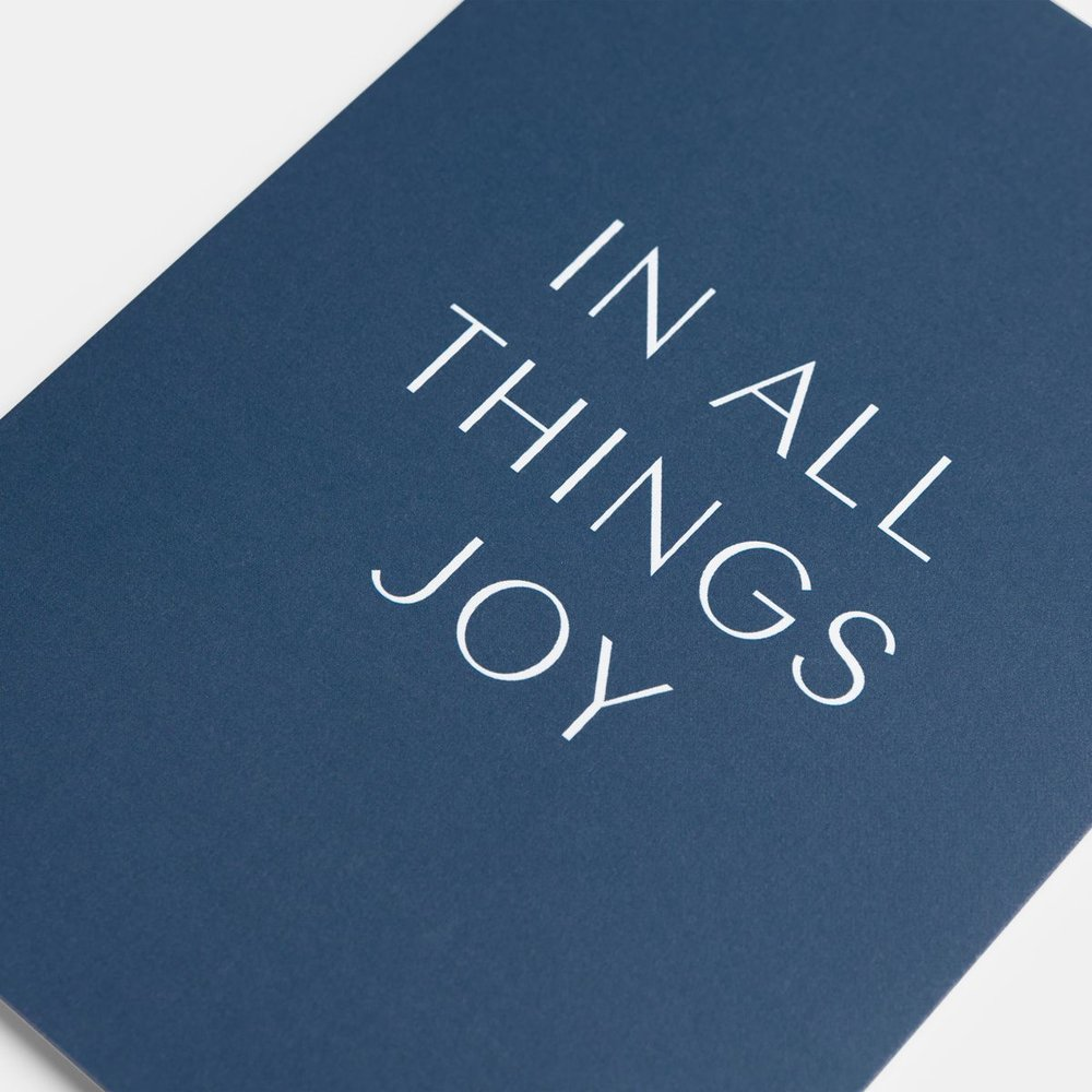 18-holiday-card-main03-in-all-things-joy_2x.jpg