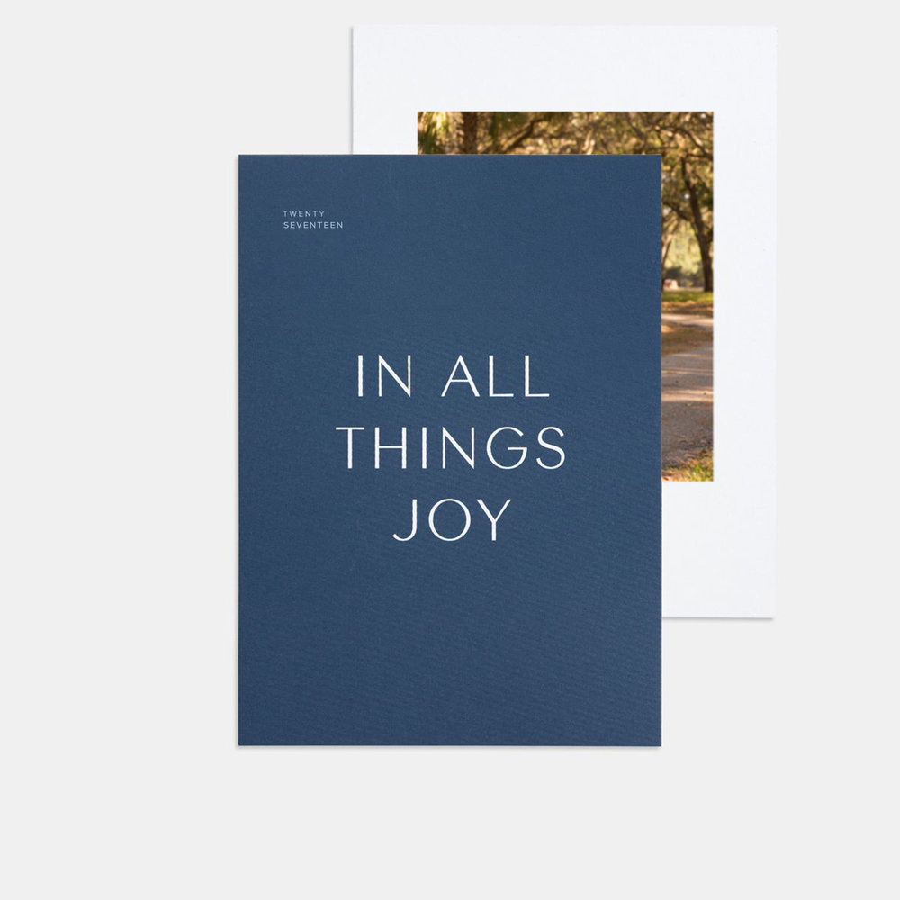 18-holiday-card-main01-in-all-things-joy_2x copy.jpg