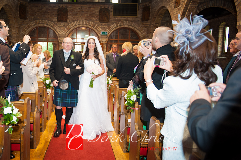 Jaqueline-Karims-Wedding-at-Barony-Castle-24-of-91.jpg
