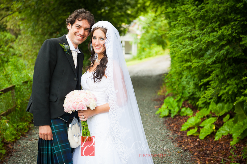 Jacqueline-Karim-Barony-Castle-Wedding-4.jpg