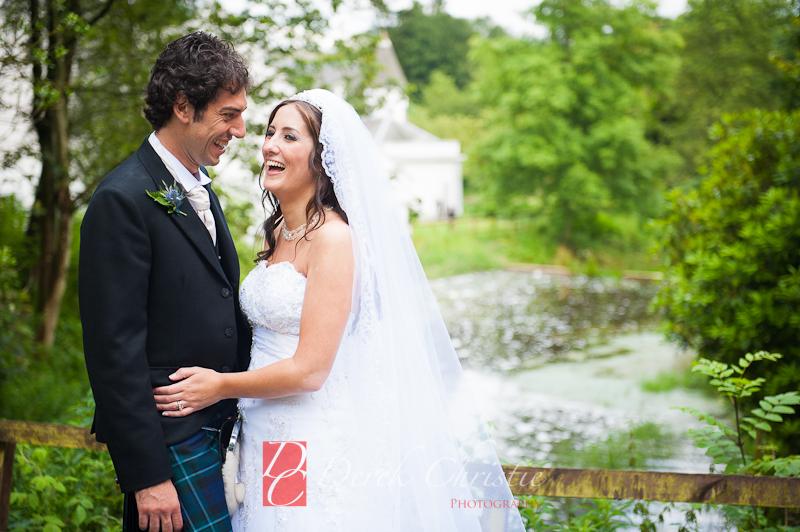 Jacqueline-Karim-Barony-Castle-Wedding-7.jpg