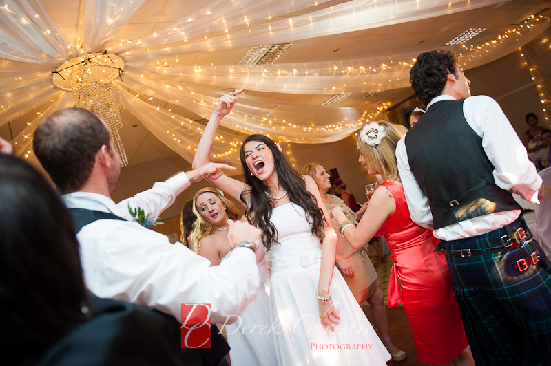 Jacqueline-Karim-Barony-Castle-Wedding-9.jpg