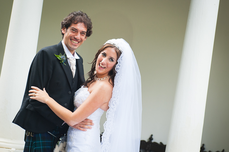 Jacqueline-Karim-Barony-Castle-Wedding-Title-1.jpg