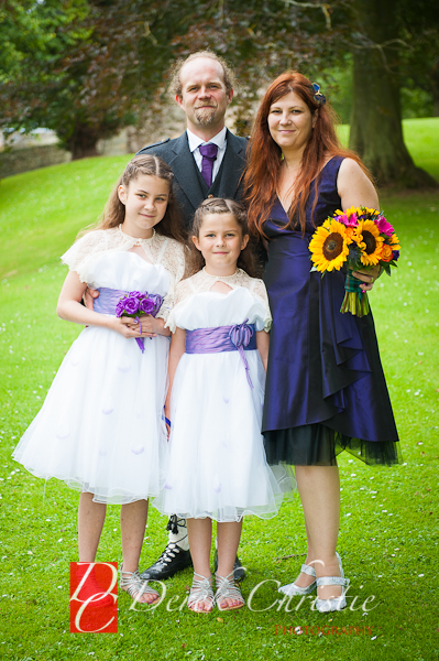 Alison-Jons-Wedding-At-Dirleton-Castle-28-of-40.jpg