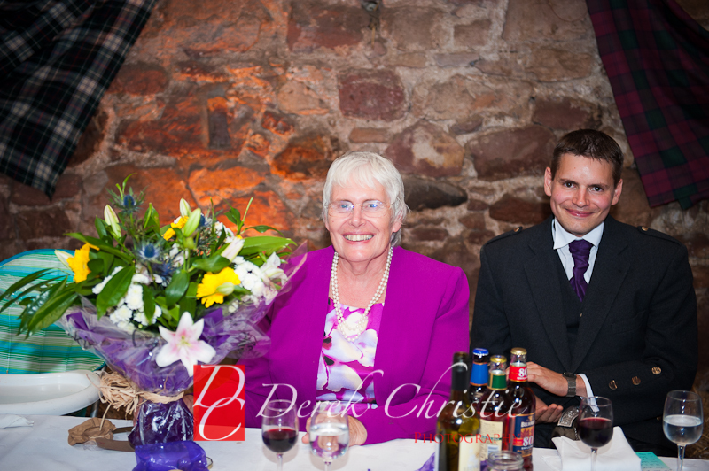 Alison-Jons-Wedding-At-Dirleton-Castle-40-of-40.jpg