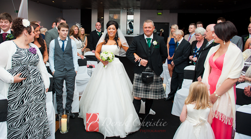 Zoe-Davids-Wedding-The-Corn-Exchange-Edinburgh-8.jpg