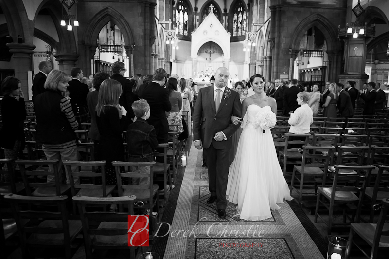 Gabrielle-and-James-Wedding-at-St-Marys-Cathedral-and-The-Marine-Hotel-North-Berwick-3.jpg