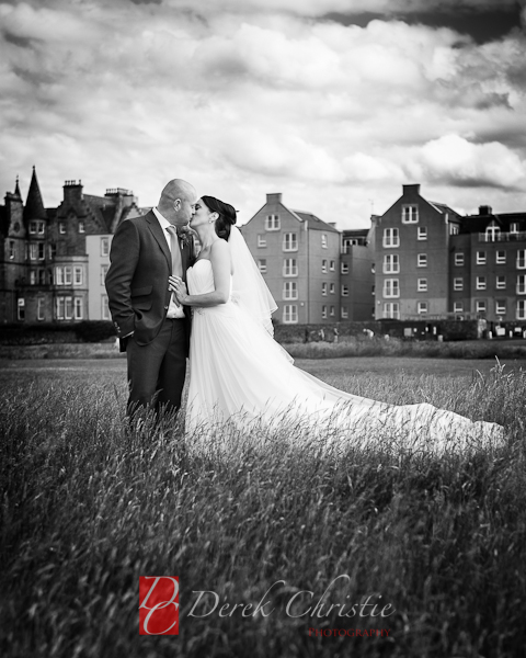 Gabrielle-and-James-Wedding-at-St-Marys-Cathedral-and-The-Marine-Hotel-North-Berwick-4.jpg