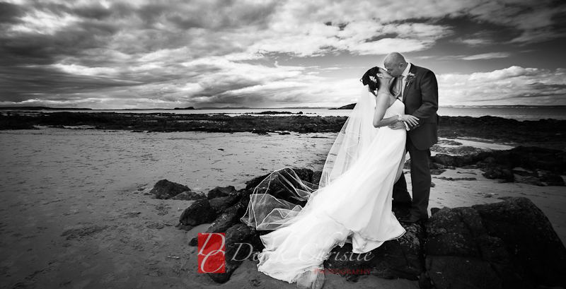 Gabrielle-and-James-Wedding-at-St-Marys-Cathedral-and-The-Marine-Hotel-North-Berwick-7.jpg