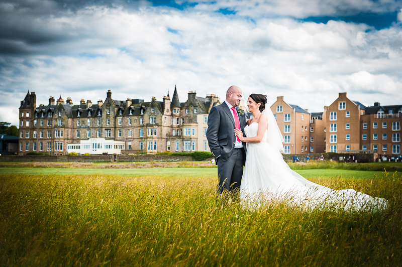 Gabrielle-and-James-Wedding-at-St-Marys-Cathedral-and-The-Marine-Hotel-North-Berwick-9.jpg