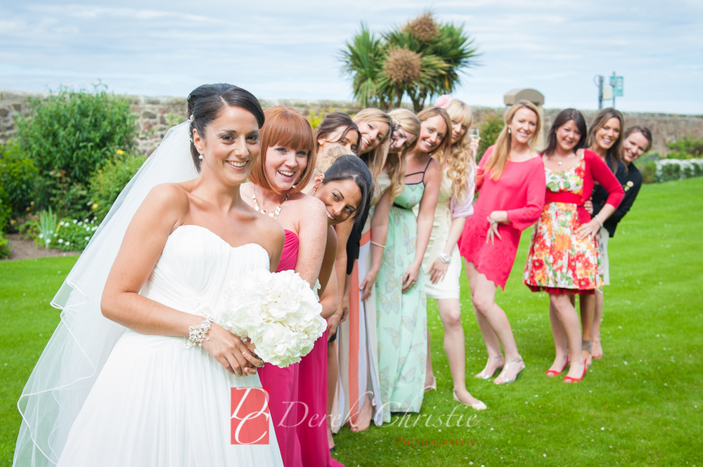 Gabriella-James-Wedding-at-The-Marine-Hotel-North-Berwick-23.jpg