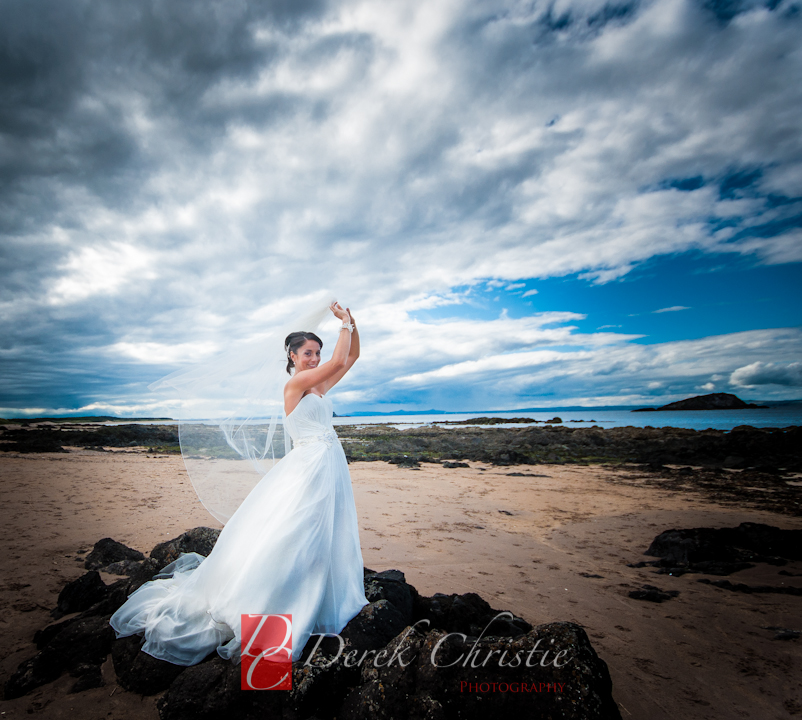 Gabriella-James-Wedding-at-The-Marine-Hotel-North-Berwick-31.jpg