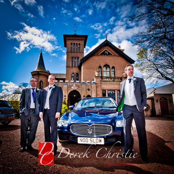 Alison-Richards-Wedding-at-Borthwick-Castle-10-of-82.jpg