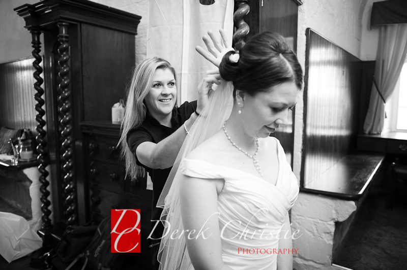 Alison-Richards-Wedding-at-Borthwick-Castle-13-of-82.jpg