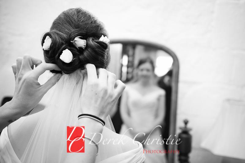 Alison-Richards-Wedding-at-Borthwick-Castle-14-of-82.jpg