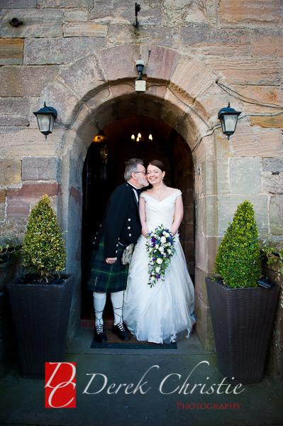 Alison-Richards-Wedding-at-Borthwick-Castle-23-of-82.jpg
