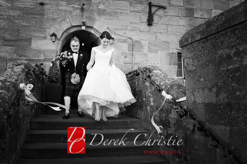 Alison-Richards-Wedding-at-Borthwick-Castle-24-of-82.jpg