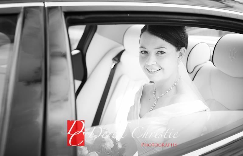 Alison-Richards-Wedding-at-Borthwick-Castle-27-of-82.jpg